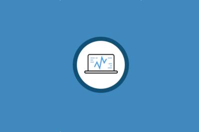 UX Feedback: как собирать фидбек внутри продукта баннер
