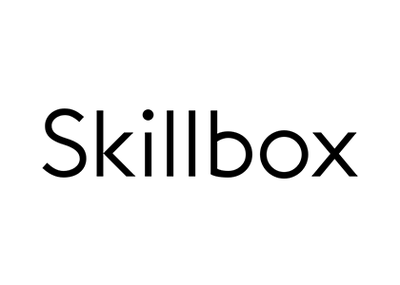 Python-разработчик баннер