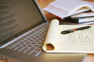 Копирайтинг и спичрайтинг: мастерство написания текстов и речей. баннер