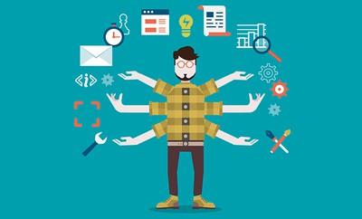 SMM-практикум. Система продвижения в социальных сетях баннер