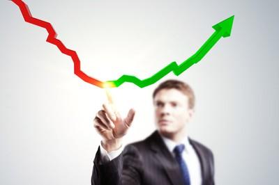 Повышение операционной эффективности компании баннер