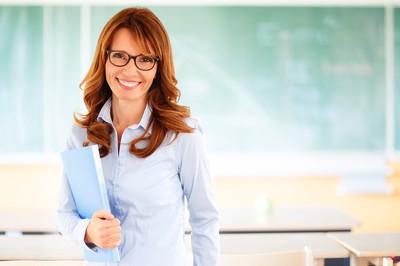 Женщина в бизнесе. Интенсив-курс баннер