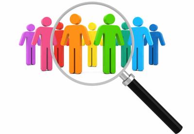 Методы и инструменты оценки персонала баннер