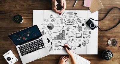 Как разобраться в интернет-маркетинге? баннер