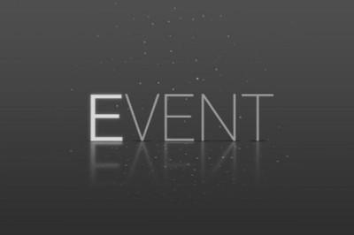 Event-менеджмент. Интенсив-курс по организации корпоративных мероприятий баннер