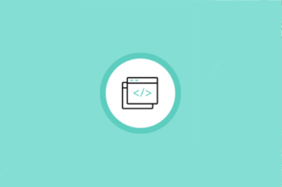 Web Weekend: очный интенсив по разработке сайтов баннер