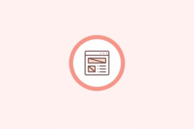 Проектирование интерфейсов: дизайн от стратегии до тестирования баннер