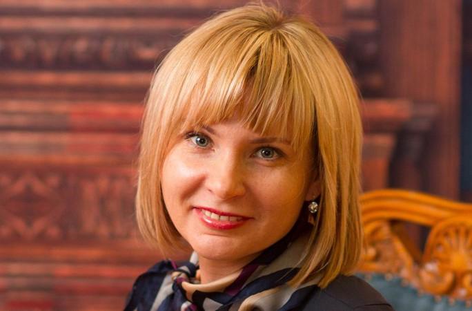 Годовая отчетность за 2019 год. Авторский семинар Полины Колмаковой баннер