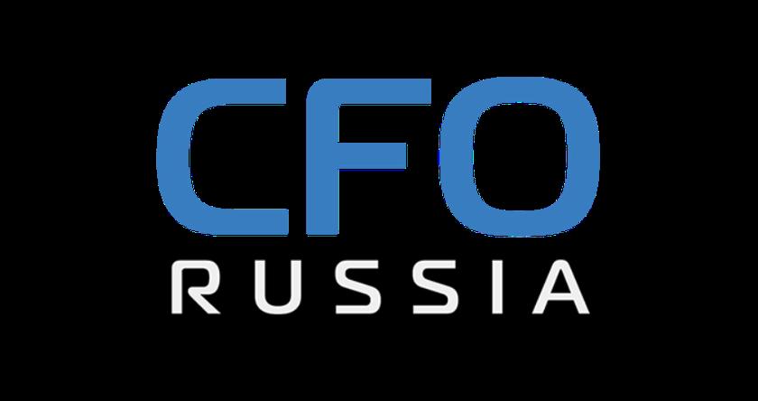Восьмой форум финансовых директоров строительной отрасли (строительство и девелопмент) баннер