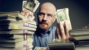 Тратим деньги с умом: как распределять SMM-бюджет баннер