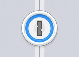 Менеджер паролей 1Password привлек инвестиции впервые за 14 лет баннер