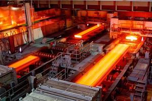 КРОК и Primetals Technologies займутся цифровизацией металлургии баннер