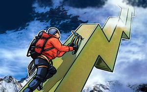 Анализ цен на криптовалюту: восстановление к концу недели баннер