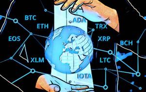 Анализ цен на криптовалюту: рынок оживает? баннер