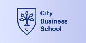 Что представляет из себя онлайн бизнес-школа City Business Scchool баннер