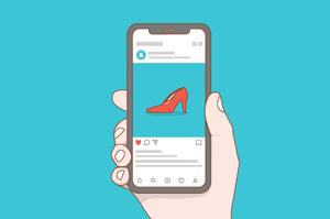 Продвижение бизнеса в Instagram для магазинов: подробная инструкция баннер