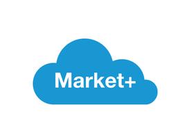 Релиз мощного адаптивного интернет-магазина Market+ на PHP7 на UMI.Market баннер