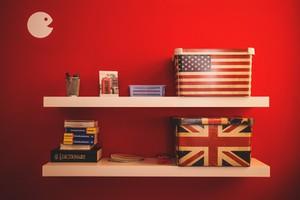 Как выбрать курсы английского баннер