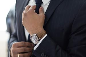 10 перспективных профессий будущего баннер