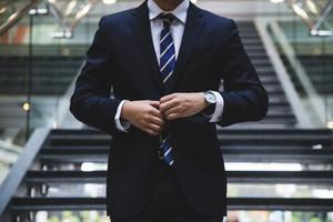 Что представляет из себя профессия MBA? баннер