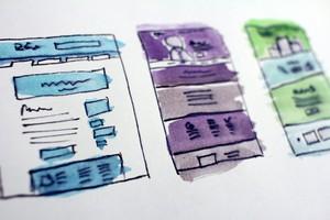 Кто такой веб-дизайнер: описание профессии, как стать веб-дизайнером баннер