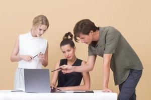 Популярные интернет-профессии. Часть 2 баннер