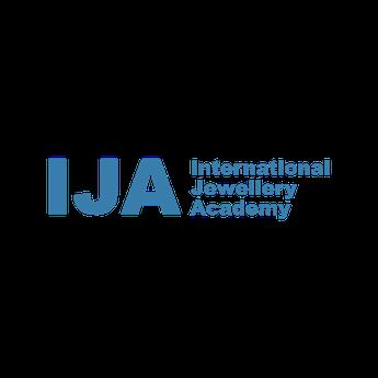 Ювелирная Академия IJA баннер