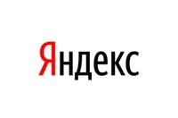 Yandex лого