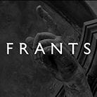 Frants logo