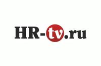 HR-tv.ru logo