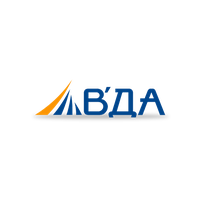 Агентство стратегических коммуникаций ВДА лого