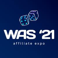 World Affiliate Show 2021 лого