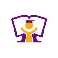 HR-Академия лого