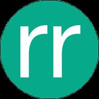 biscarra logo