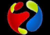 Институт развития Бизнеса и Личности лого