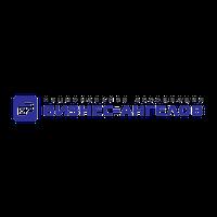 Национальная ассоциация индивидуальных венчурных инвесторов (бизнес-ангелов) лого