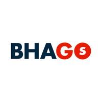 BHAGs logo