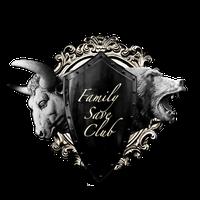 Family Save Club logo