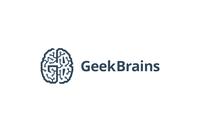 GeekBrains logo