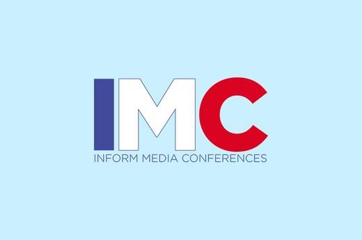IMC баннер