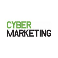 Обучающий центр CyberMarketing лого