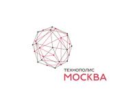 ОЭЗ «Технополис Москва» лого