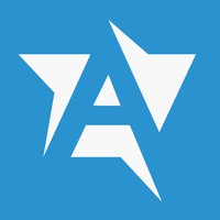 AUDITORIUM CONFERENCE GROUP logo