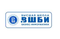 Высшая школа бизнес-информатики лого