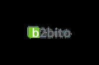 B2bito лого