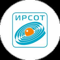 Институт развития современных образовательных технологий (ИРСОТ) лого