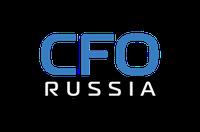 CFO лого