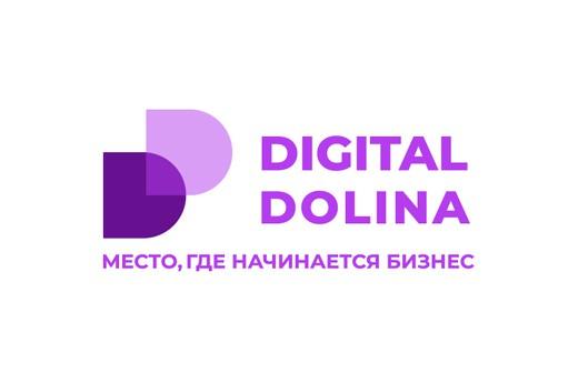 Digital Dolina баннер