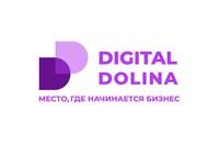 Digital Dolina logo