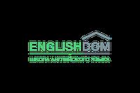 EnglishDom лого